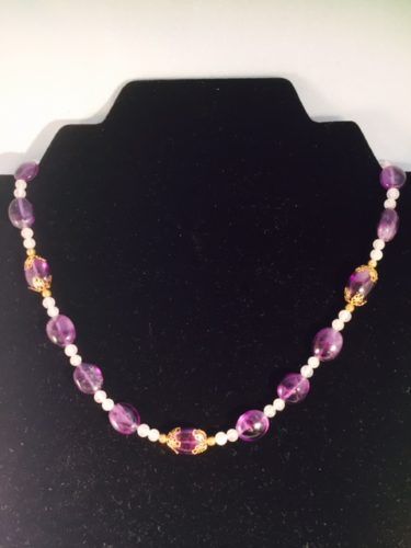 amethyst_rose_quartz_necklace