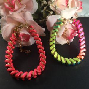 rope_bracelets