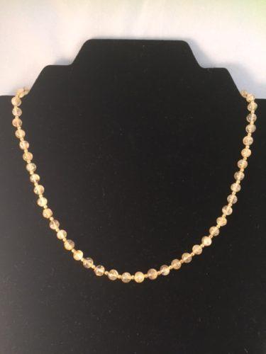 citrine_necklace