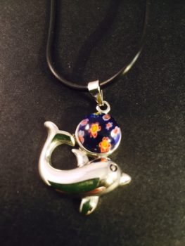 dolphin_pendant