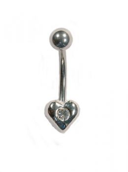 heart_belly_bar