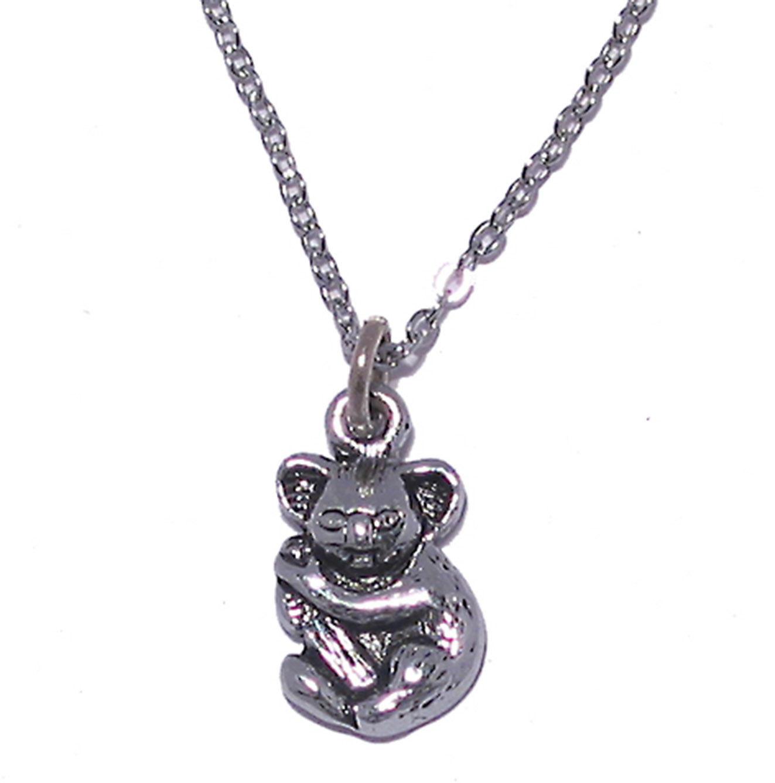 koala_pendant