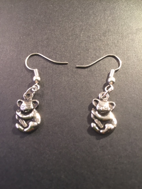 koala_set_earrings