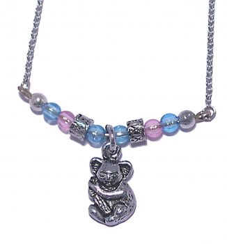 koala_with_beads_necklace