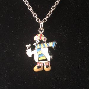 penguin_necklace