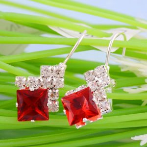 ruby_zircon_earrings