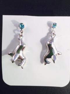 seal_blue_crystal_earrings