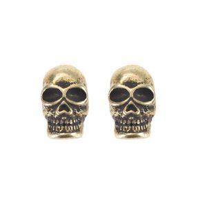 skull_earrings