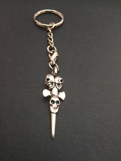 skull_key_ring