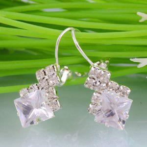 white_crystal_earrings