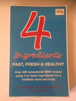 4_ingredients_book