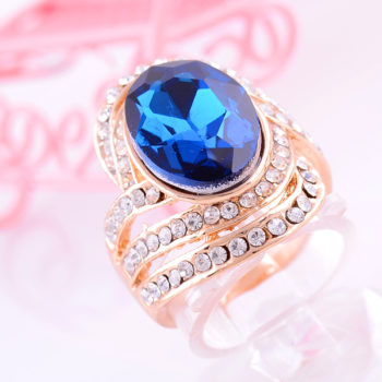 blue_topaz_ring-