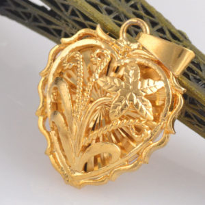 gold-filled-heart-pendant
