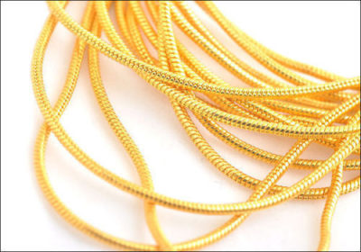 gold_filled_snake_chain