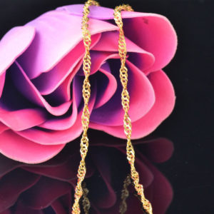 gold_filled_wave_chain