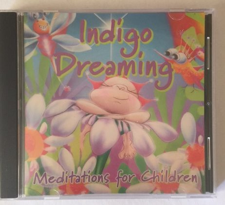 indigo_dreaming_cd