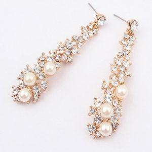 pearl_white_rhinestone_earrings