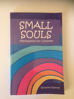 small_souls_book