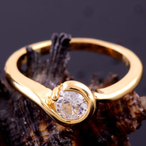 solitaire_ring