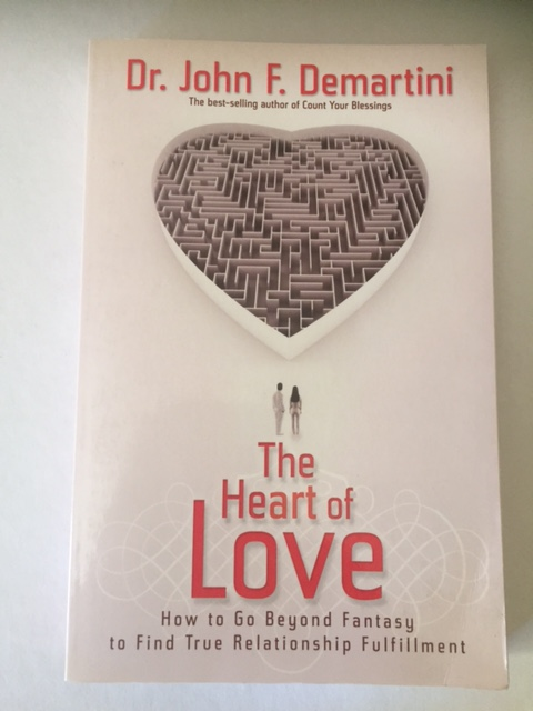 the_heart_of_love_book