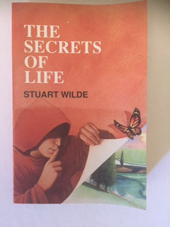 the_secrets_of-life_book