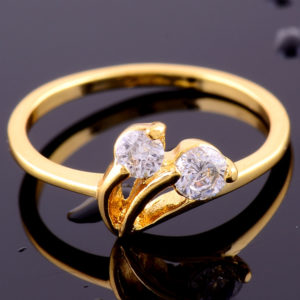 twin_stones_ring