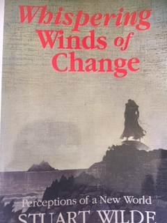whispering_winds_of_change_book