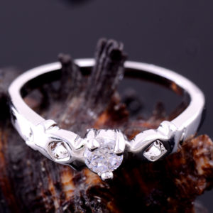 white_gold_filled_topaz_ring
