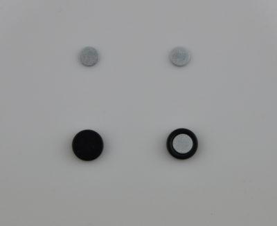 mens_magnetic_earrings