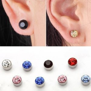 magnetic_earrings-all-