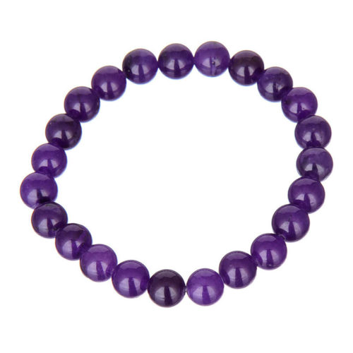 amethyst_stretch_bracelet