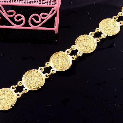 coin_bracelet
