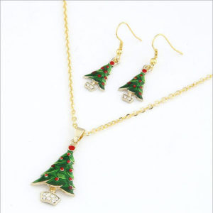 Christmas_tree_set