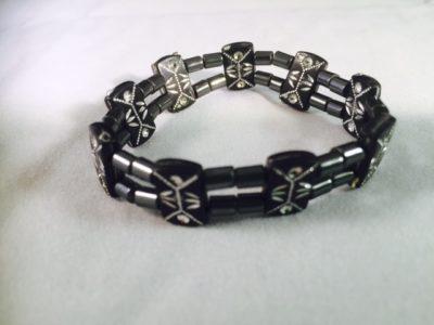 hematite_bracelet_kit